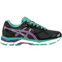 ASICS Women's GT-2000 3 Wide Running Shoes | DICK'S Sporting Goods