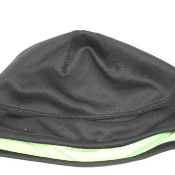 Polo Sport Adult's Black Skullie Beanie Hat OS