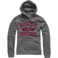 1412A Victory Springs Hoody | Boston College