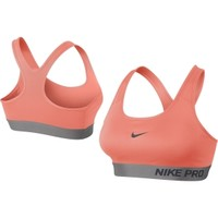 Nike Women's Pro Padded Sports Bra | DICK'S Sporting Goods