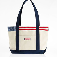 American Flag Classic Tote