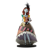 Sally Couture de Force Figurine | Disney Store