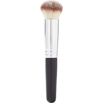 Studio Basics Expert Complexion Brush | Ulta Beauty