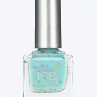 Candy Confetti Polish in Lollipop | rue21