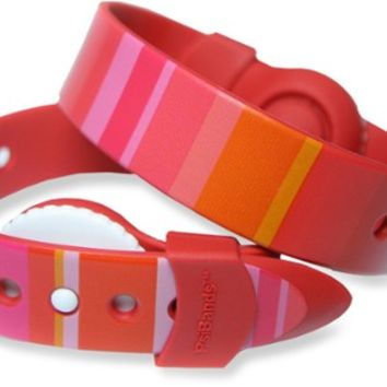 Psi Bands Wristbands