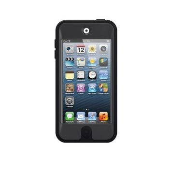 OtterBox Defender Pro For iPod Touch 5th Gen Single Pack Black 77-25108