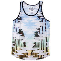 Native Palms TankTops