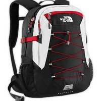 Free Shipping On North Face Borealis Backpack | The North Face