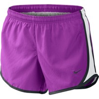Nike Girls' 3.5'' Tempo Running Shorts | DICK'S Sporting Goods
