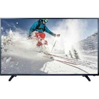"50"" Full 1080p HD Television"