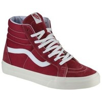 Vans Sk8-Hi Reissue - Men's at CCS