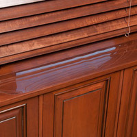 Cardinal Gates Window Sill Protector | Training Aids