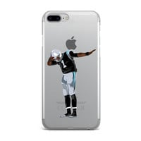 ALTERNATE DAB CAM NEWTON CUSTOM IPHONE CASE
