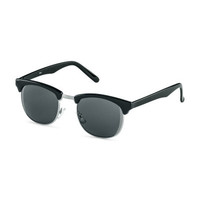 H&M - Sunglasses - Black - Men