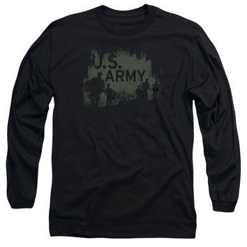 Army-Soldiers - T-Shirts & Tanks