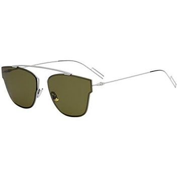 Christian Dior 0204/S Sunglasses