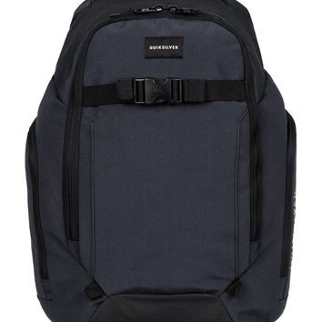 Backwash 28L Large Dry Surf Backpack EQYBP03267 | Quiksilver