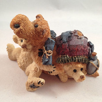 On Sale Boyds Bears & Friends Collectable Figurine