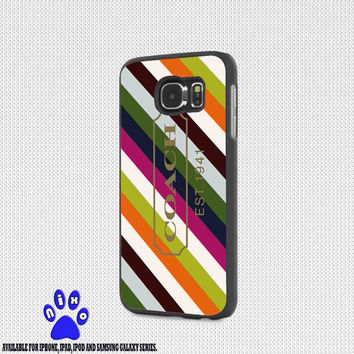 coach for iphone 4/4s/5/5s/5c/6/6+, Samsung S3/S4/S5/S6, iPad 2/3/4/Air/Mini, iPod 4/5, Samsung Note 3/4 Case * NP*