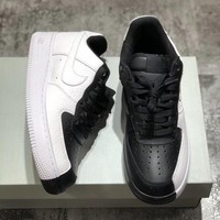 Nike Air Force 1 Low Split Men Women Sneaker