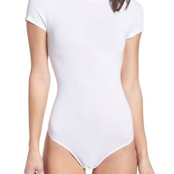 Yummie Thong Bodysuit | Nordstrom