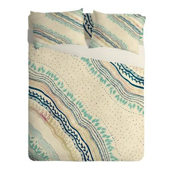 RosebudStudio Carefree Sheet Set Lightweight