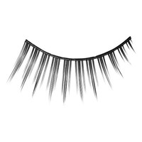 False Eye Lashes - SEPHORA COLLECTION | Sephora