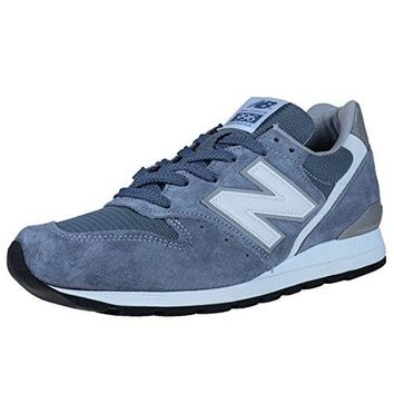 New Balance M996 Age of Exploration Running Shoes