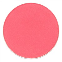 Coastal Scents: Hot Pot Neon Red by coastal Scents