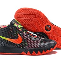 "Nike Kyrie 1 ""Dream"" Basketball Shoe 40-46"