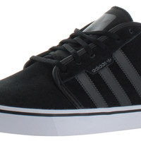 Adidas Originals Seeley Mid Men's Skate Sneakers Shoes