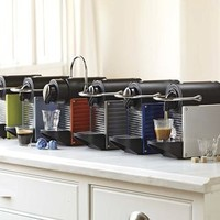 Nespresso Pixie Espresso Maker | Williams-Sonoma