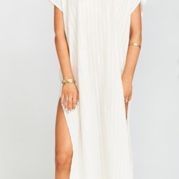 Women's Show Me Your Mumu Shelly Maxi Dress