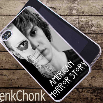 CenkConk art for iPhone 4/4s,iPhone 5/5s/5C,iPod 4/5,Samsung Galaxy S2/S3/S4/S5,Samsung S3/S4 Mini Case- AH
