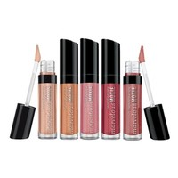 bareMinerals® 'Marvelous Moxie™ - Hot to Trot' Lipgloss Set ($54 Value) | Nordstrom