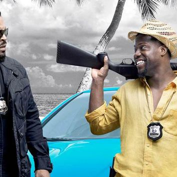 Watch Ride Along 2 Full Movie Streaming