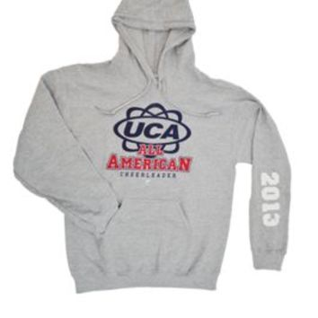 Product: UCA 2013 All American Sweatshirt