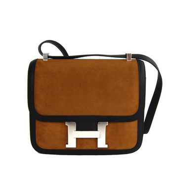 Best Hermes Bag Products on Wanelo