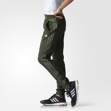 adidas Derby Track Pants - Multicolor | adidas US