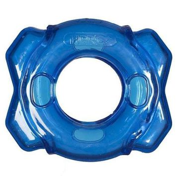 HERO Playtime Foraging Ring Dog Toy Sz: Small
