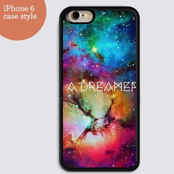 iphone 6 cover,Fox case colorful iphone 6 plus,Feather IPhone 4,4s case,color IPhone 5s,vivid IPhone 5c,IPhone 5 case Waterproof 446