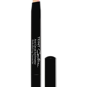 Givenchy Teint Couture Embellishing Concealer