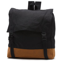 Herald Backpack | Shop at Vans