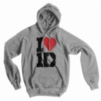 Amazon.com: one direction apparel: Clothing & Accessories