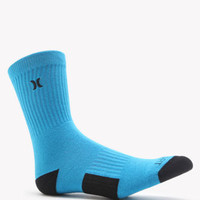 Hurley One & Only Socks at PacSun.com