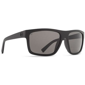 Vonzipper Speedtuck Sunglasses with ANSI Lens