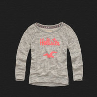 Bettys Pullover | Bettys Hoodies | HollisterCo.com