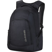 Backpack - 1750cu
