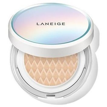 LANEIGE NEW BB Cushion_Whitening SPF50+ PA+++