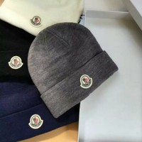 moncler hat ioffer